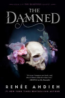 The Damned Pdf/ePub eBook