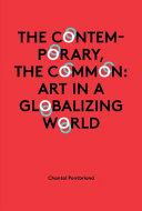 The Contemporary  the Common Book PDF