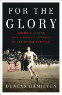 For the Glory Pdf