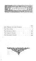 Webster and Tourneur  4 plays  with an intr  and notes by J A  Symonds  Unexpurgated ed
