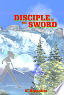 Disciple Of the Sword Book PDF