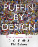 Puffin by Design Book