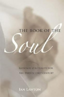 The Book of the Soul