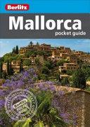 Berlitz: Mallorca Pocket Guide