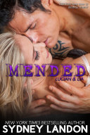 Mended Pdf/ePub eBook