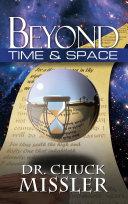 Beyond Time & Space [Pdf/ePub] eBook