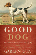 Good Dog Preview Edition