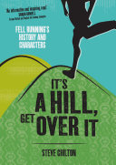 It s a Hill  Get Over It