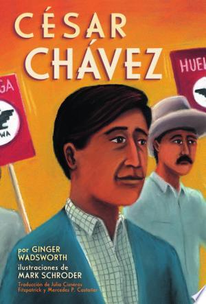 Download César Chávez Free Books - Home