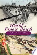 World s Finest Beach Book