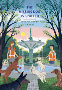 The Missing Dog Is Spotted Pdf/ePub eBook