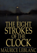 Pdf The Eight Strokes of the Clock Telecharger