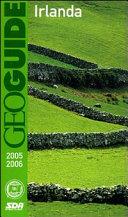 Irlanda - Geoguide