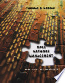 MPLS Network Management