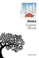 Alaska ebook