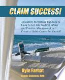 Claim Success