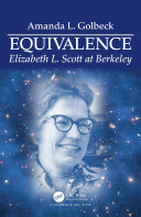 Equivalence [Pdf/ePub] eBook
