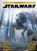 Star Wars Insider: Fiction Collection Volume 2 Pdf/ePub eBook