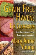 Grain Free Haven