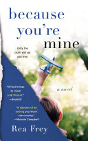 Because You're Mine [Pdf/ePub] eBook