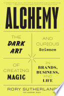 Alchemy Book PDF