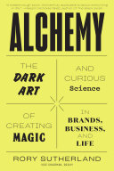 Alchemy Pdf/ePub eBook