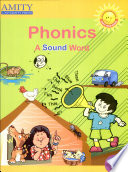 Phonics a Sound Word