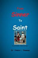 Pdf From Sinner to Saint
