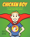 Pdf Chicken Boy