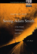Saving Adam Smith