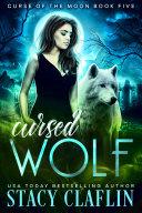 Cursed Wolf Pdf/ePub eBook