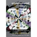 Organisational Consulting