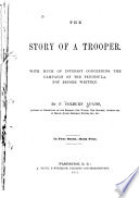 The Story of a Trooper