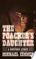 The Poacher's Daughter Pdf/ePub eBook