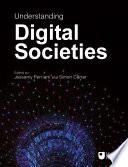 Understanding Digital Societies