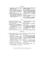 Bulletin trimestriel de la Société archéologique et historique de l'Orléanais