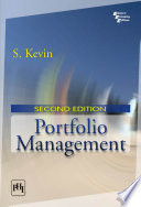 Porfolio Management