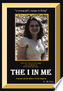 The I in Me Book