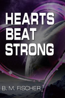Hearts Beat Strong