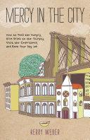 Mercy in the City Pdf/ePub eBook