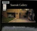 Tasende Gallery 10th Anniversary