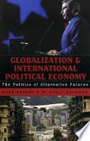 Globalization And International Political Economy