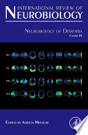 Neurobiology of Dementia