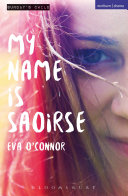 My Name is Saoirse