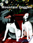 Mountain Doggies