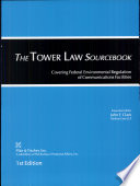 The Tower Law Sourcebook