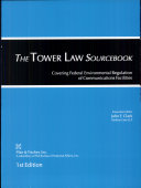 Pdf The Tower Law Sourcebook