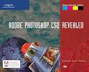 Adobe Photoshop CS2  Revealed  Deluxe Education Edition