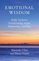 Pdf Emotional Wisdom Telecharger