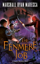 Pdf The Fenmere Job Telecharger